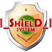 |_Sh¡eld_| System