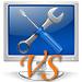 VirtualSoft Taller Informático